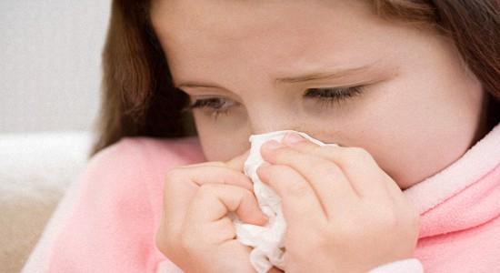 Гепатит и прививка сколько действует